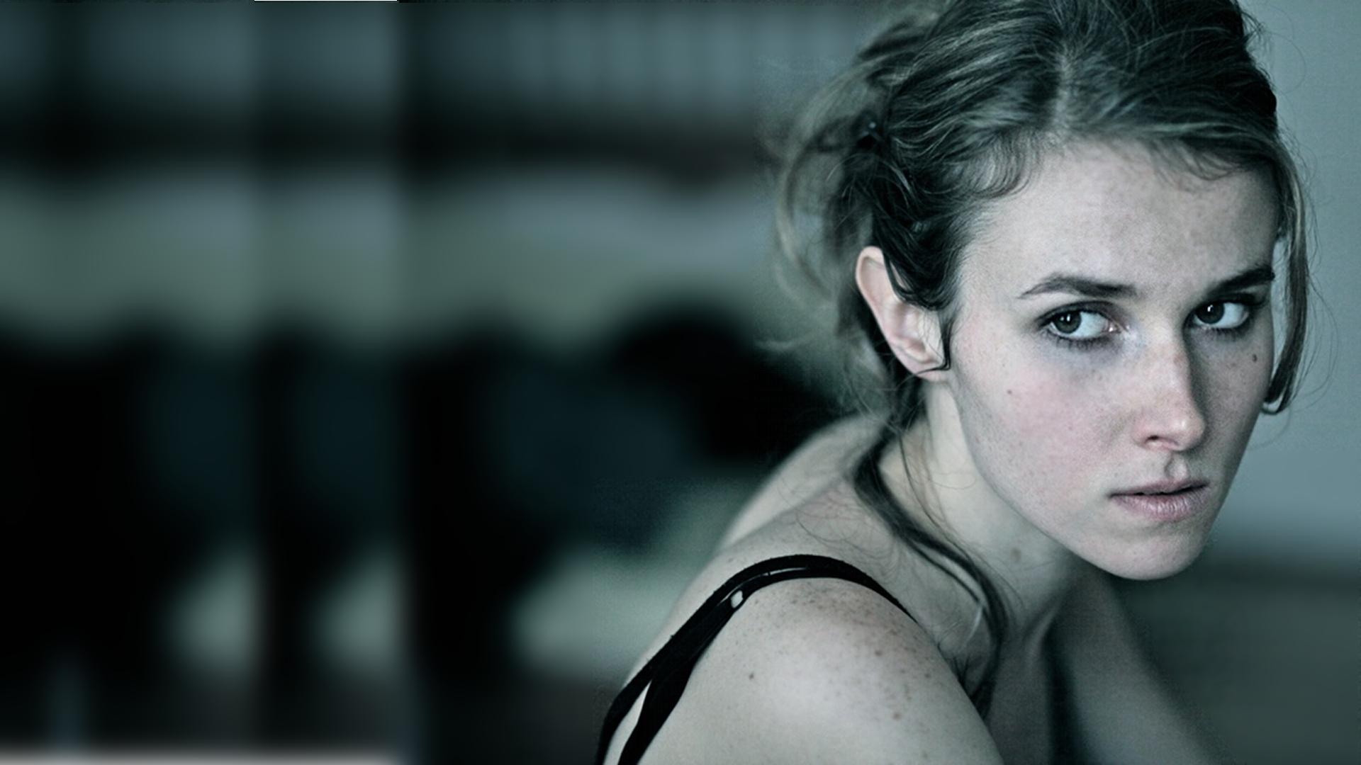 Karin Hanczewski Nude Photos 40